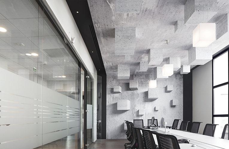 Cloison-hoyez-HT-H-transparence-Htransparence-transparente-aménagement-salle-de-reunion-moderne-vitrophanie
