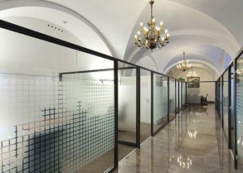 closion-vitrée-H5-amovible