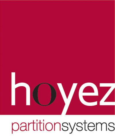 Hoyez PartitionSystems | Aluminium frame partitions manufacturer Hoyez PartitionSystems | Aluminium frame partitions manufacturer - aluminium frame partitions manufacturer