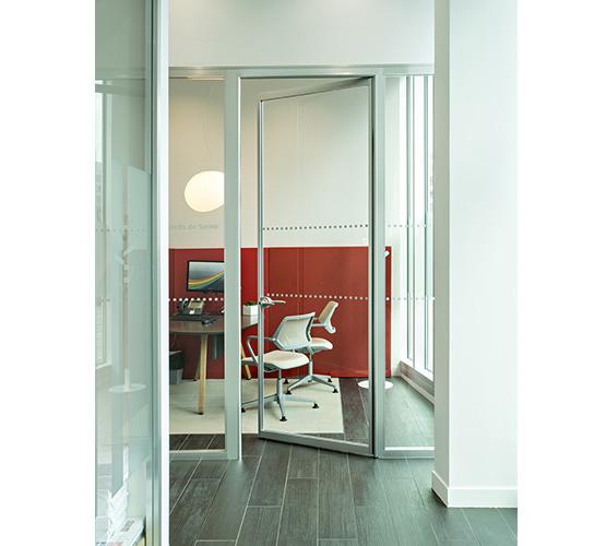 Hoyez Doors 3