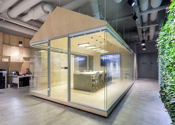 cloison-hoyez-H9T-H9-Transparence-Transparente-amenagement-salle-attente-cabane-esprit-green-vegetal