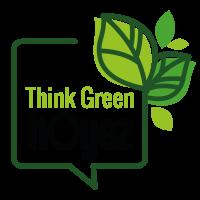 logo_ThinkGreen-hOyez_2021